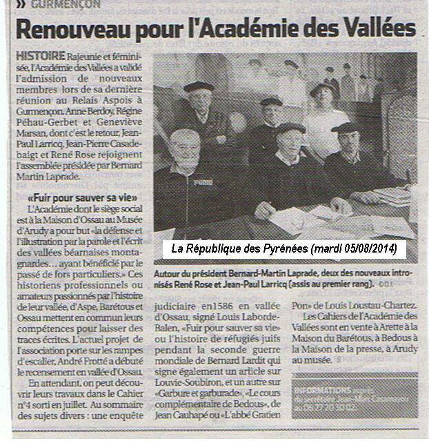 l'Académie_des_vallées