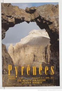 Pyrénées_-_organe_officiel_du_[...]Société_des_bpt6k96437956